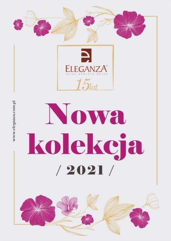 NOWA-KOLEKCJA-A4..jpg