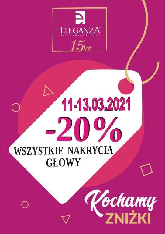 NAKRYCIA-GLOWY-A2..jpg