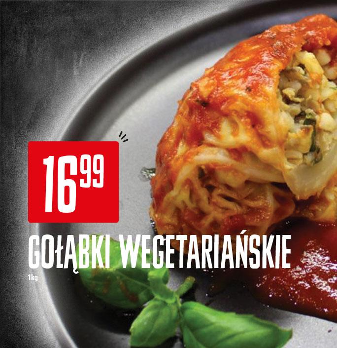 golabki-wegetarianskie-obiad.jpg
