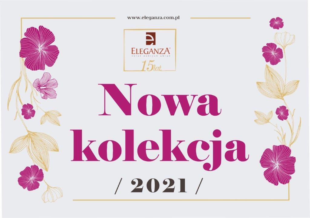 NOWA-KOLEKCJA-POZIOM..jpg