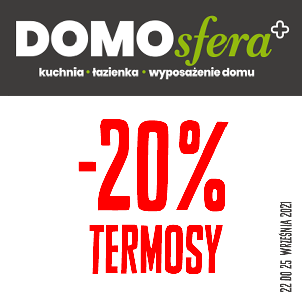 termosy.png